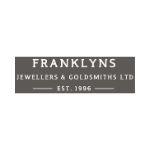 Frankleyns